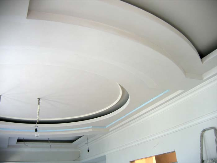 hauteur faux plafond pour spot devis definition yvelines entreprise skpbz. Black Bedroom Furniture Sets. Home Design Ideas